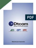 Proje-ao de fluxo de caixa.pdf