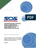 Consideraciones Tecnicas_Res_3047 de 2008.pdf