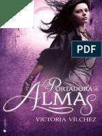 La Portadora de Almas.pdf