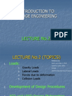 Lecture No.2 BRIDGE.ppt