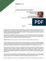 Significado desarrollo organizacional.pdf