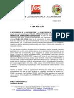TERCERIZADOS.doc