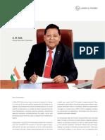 ChairmansStatement2014LTAR14 LRS 4891