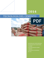 cemento tecnologia.docx