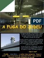 A Fuga do Judeu.pps