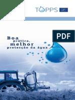 folheto_topps.pdf
