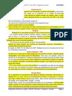 Bauducco, Borello, Carignano, 2°-A- (1).docx