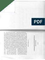 Fichte, Doutrina da Ciência - 2a parte.pdf