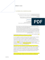 Annata-Las-huellas-del-buey.pdf