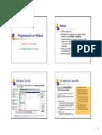 MATLAB_HOW_TO.pdf