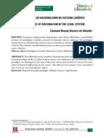 358-1223-3-PB.pdf
