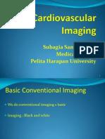 Cardiology Imaging kompres.ppt