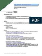Tarea1-Foro-WimperMora.pdf