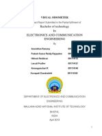 Major_project Final Report V_3