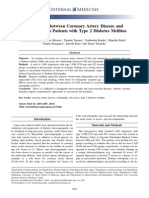 Jurnal Hubungan Penyakit Arteri Koroner Dgn Retinopati Krn Dm - Copy