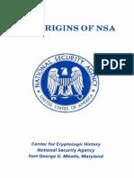 origins_of_nsa.pdf