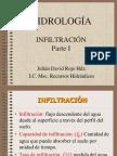 infiltracin_i.pdf