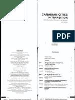 Neo-Liberal Governance, Entrepreneurial Municipal Regimes in Canada.pdf