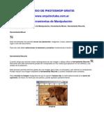 4-herramientas-de-manipulacion.pdf