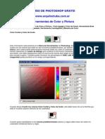 7-herramientas-de-color-y-pintura.pdf