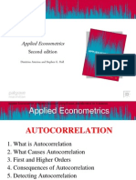 Chapter 07 - Autocorrelation