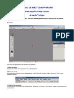 1-escritorio-paletas-herramientas.pdf