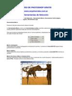 3-herramientas-seleccion.pdf