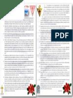 Código de Vida Rosacruz.pptx