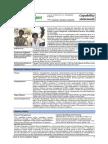 SuprasLimited_CapabilityStatement.pdf