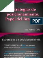 estrategiasdeposicionamiento-130317160321-phpapp02.ppt