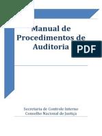 manualdeprocedimentosdeauditoria-sci-cnj-2014.pdf