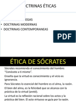 DOCTRINAS...ppt