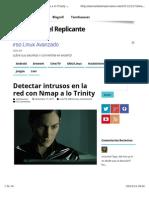 DETECTAR INTRUSOS EN  UBUNTU AL ESTILO MATRIX.pdf