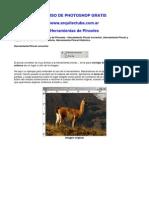 5-herramientas-de-pinceles.pdf