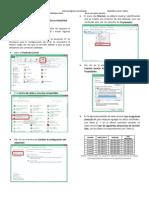 Practica WS2008 - Valerios.pdf
