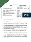 Enfermedad celiaca.pdf