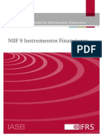 NIIF 9 - Instrumentos Financieros (Final July 2014)