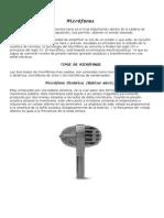 microfonos 1.pdf