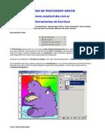 8-herramientas-de-escritura.pdf