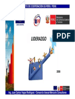 1.2.1.2.F1%20Liderazgo%2020080912.pdf