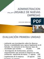 1.generalidades.pptx