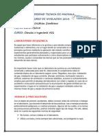 Materiales del laboratorio de quimica.pdf