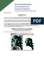12-herramientas-de-duplicacion.pdf