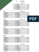 ~$PELOTAZO_MF_10_p.pdf