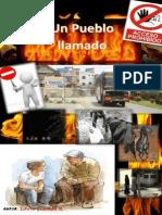 Cuento de Tenguel..pdf