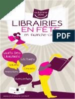 2014-libfete-programme(1).pdf