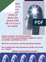 AMARRA A LA LOCA DE TU CASA!.pps