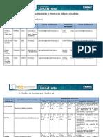 e-monitores_C.U.pdf