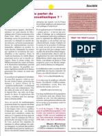 Phare-55 Stop TAFTA mis en page(1).pdf