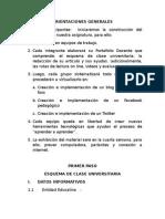ESQUEMA DE CLASE UNIVERSITARIA.doc